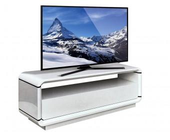 Тумба под ТВ Opus Uno (Bright White)