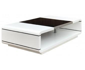 Журнальный столик Corso